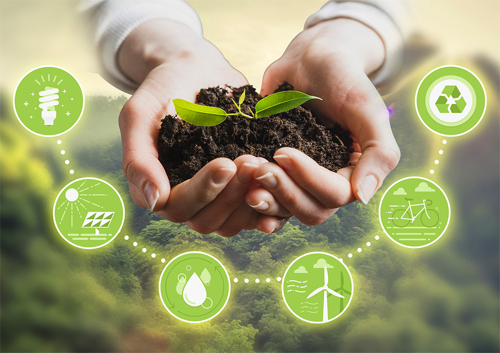 sustainability-overview